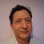 Daniel Silverstone