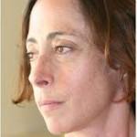 Judy Peritz
