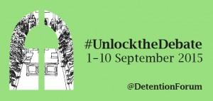 unlockthedebate_smallbanner (1)