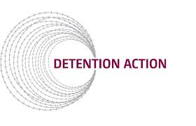 detentionactionlogo