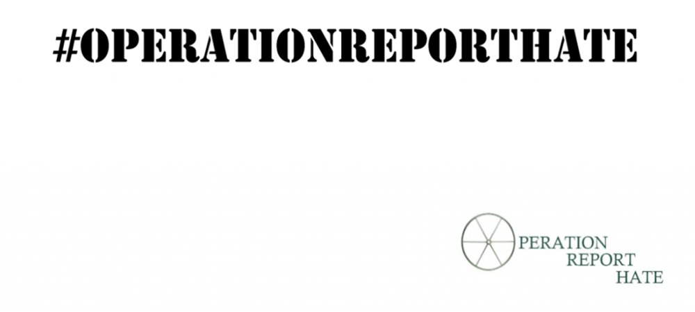 operation-report-hate