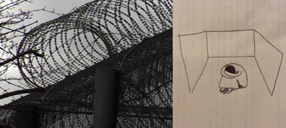 women-in-detention-banner-1