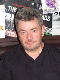 David Aarononvitch