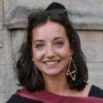 Hannah Swirsky