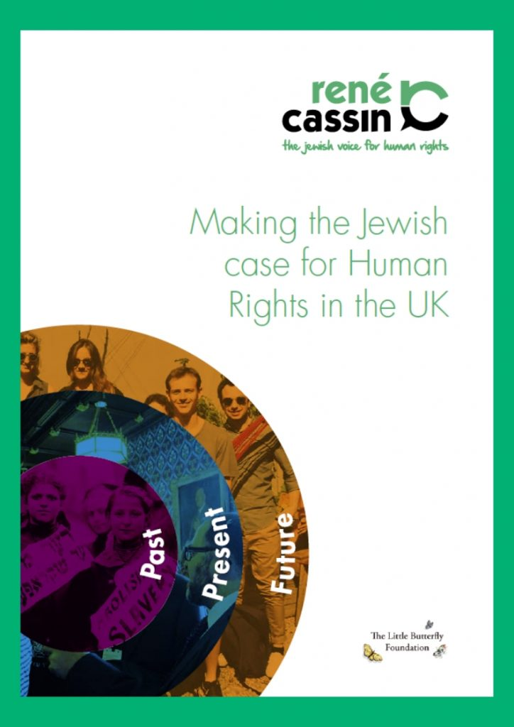 René Cassin » Search Results » fellowship